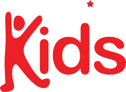 KaribeKids Dance Studio